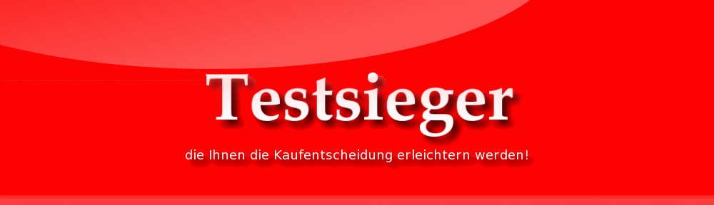 cropped-cropped-testsieger-plugger11.png